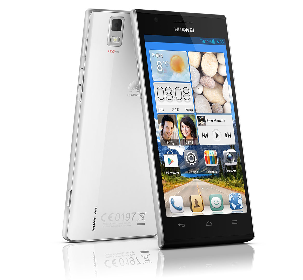 how to unlock the huawei ascend p2 with an unlock code cellfservices blog. Black Bedroom Furniture Sets. Home Design Ideas