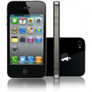 iPhone 4 Factory Unlocking