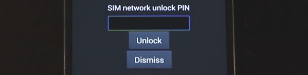 How To Remove The Samsung Region Lock Cellfservices Blog