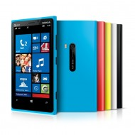 Unlock Nokia Lumia 920