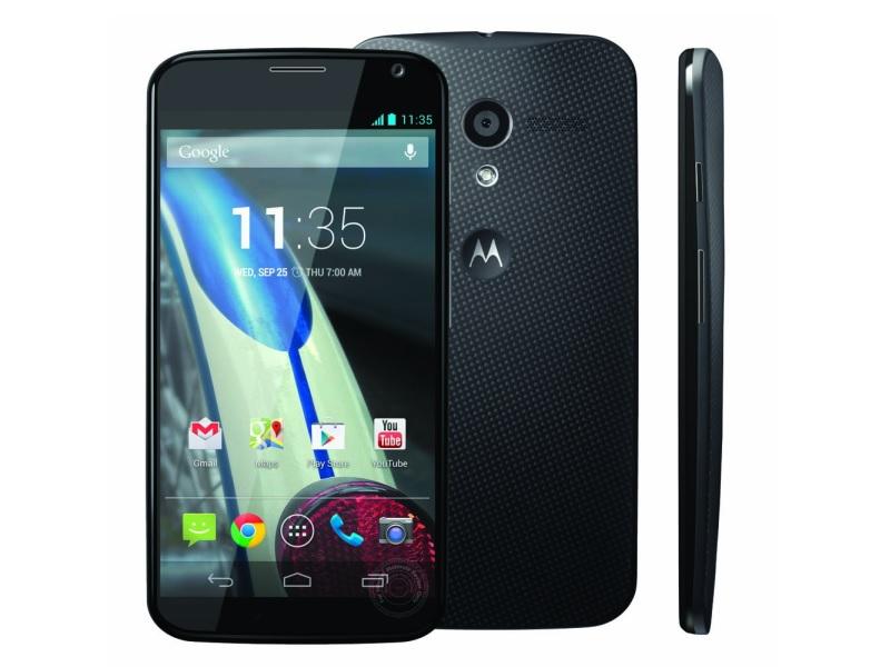 Unlock The Motorola Moto X Xt1058 With An Unlock Code