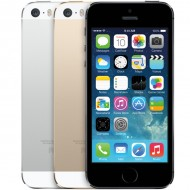 iPhone 5S Unlocking