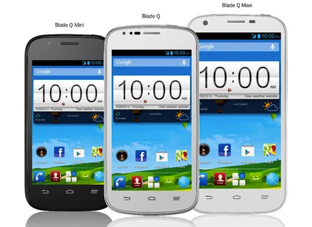 how to download free ringtone from zte phone
