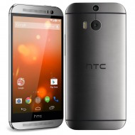 HTC One M8 Unlock Code