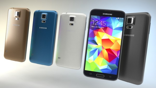 Unlock samsung galaxy s5 sm g900 g900a g900t g900m g900f