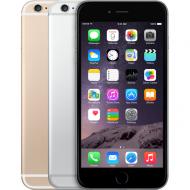 Unlock iPhone 6 iPhone 6 Plus