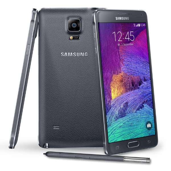 samsung galaxy note 4 iv n910 n910a n910t unlocking. Black Bedroom Furniture Sets. Home Design Ideas