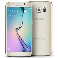 Samsung Galaxy S6 Edge SM-G925T