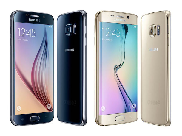 How to Unlock Samsung Galaxy S6 Edge G925T by T-Mobile