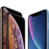 Factory Unlock iPhone Xs / iPhone Xs Max / iPhone Xr