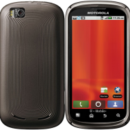 Motorola CLIQ 2 SIM Network Unlock PIN | Cellfservices Blog